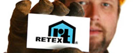 workerRetex