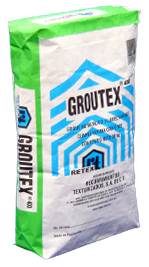 groutex400