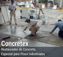 r06concretex