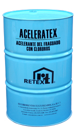 aceleratex
