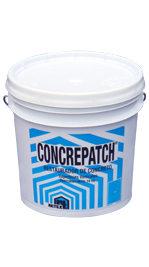 concrepatch