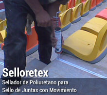 rd22selloretex
